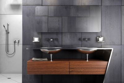 bathroomfurnitureitalian 0055155001452614023
