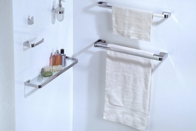 P BF BATHROOM ACCESSORIES