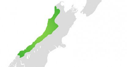 map of new zealand 0011 west coast227x322 2x